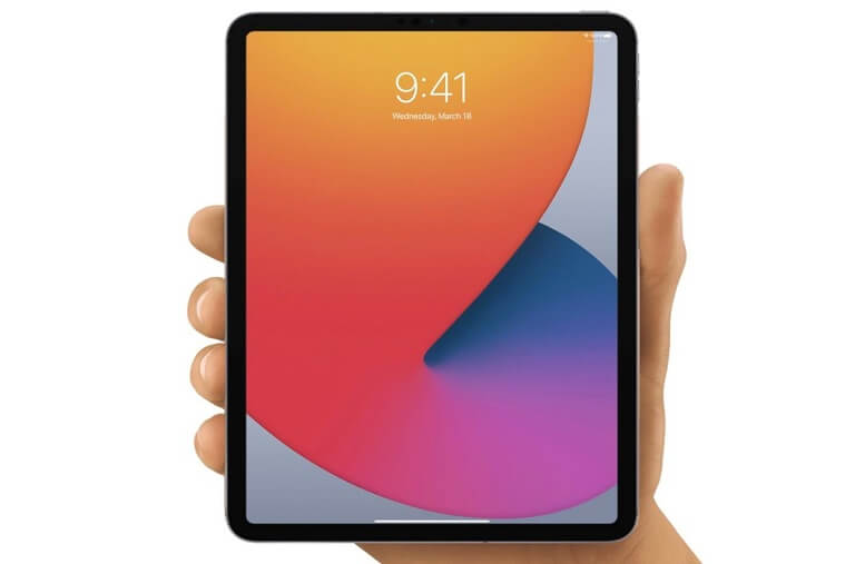 How to Bypass Activation Lock on iPad