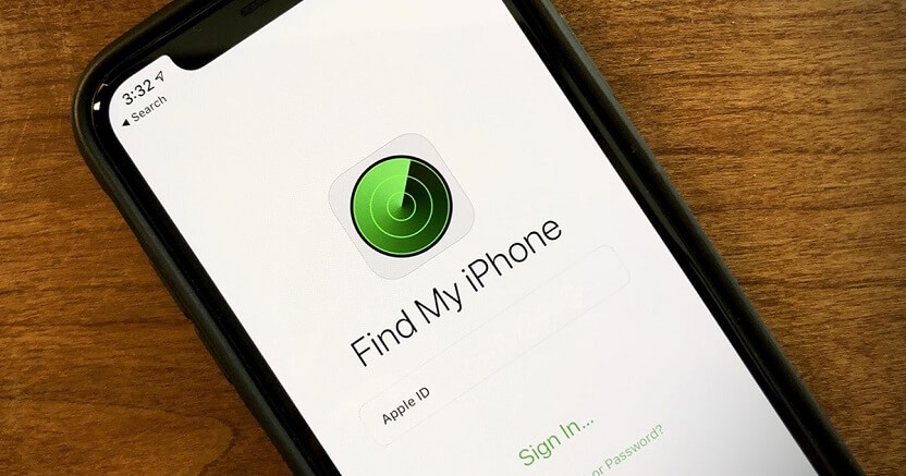 How to Bypass Find My iPhone Activation Lock