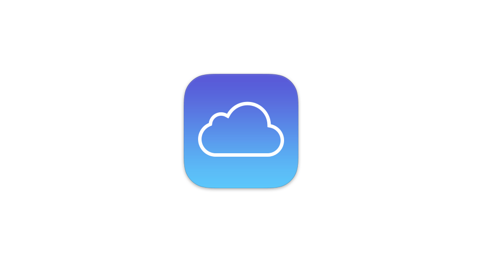 How to Get More iCloud Storage for Free