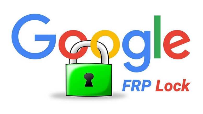 How to Remove Google FRP Lock on any Phones